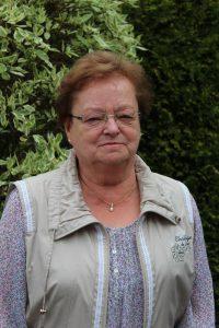 Annemarie Bußmann Frauengruppe